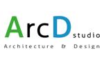 arcd-studio