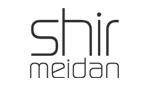 logoshirmeidan