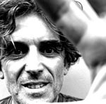 Fabrizio-Batoni