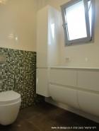 ארון אמבטיה איטלקי