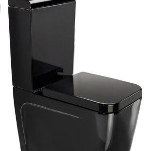 sanindusa advance sanita compacta preto tecnica perspectiva